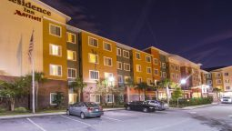 Residence Inn Charleston North/Ashley Phosphate - North Charleston (South Carolina)
