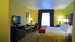 Room Holiday Inn Express & Suites CHARLESTON NW - CROSS LANES