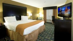 Room Holiday Inn Express & Suites MORRILTON