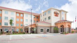 Residence Inn Houston I-10 West/Park Row - Houston (Texas)