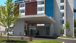 Hotel SpringHill Suites Philadelphia Valley Forge/King of Prussia - King of Prussia (Pennsylvania)
