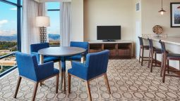 Kamers Denver Marriott Westminster