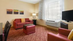 Room TownePlace Suites Denver Airport at Gateway Park