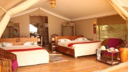 Hotel Loyk Mara Luxury Camp - Nairobi