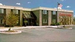 Holiday Inn Express CANANDAIGUA - FINGER LAKES - Canandaigua (New York)