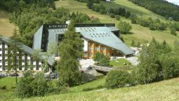 Hotel Fit Fun - Harrachov