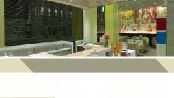 Restaurant Citrus Gurgaon
