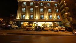 Grand Hotel Avcilar - Istanbul