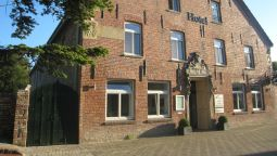 Hotel To'n Schlagboom - Wangerland