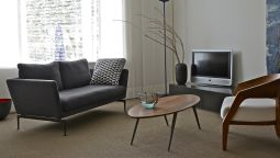 Hotel MarchSpace boutique serviced apartments - Maastricht