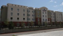 Hotel Candlewood Suites AMARILLO-WESTERN CROSSING - Amarillo (Texas)
