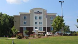 Hotel Candlewood Suites ATLANTA WEST I-20 - Lithia Springs (Georgia)