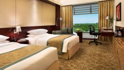 Kamers Crowne Plaza AHMEDABAD CITY CENTRE