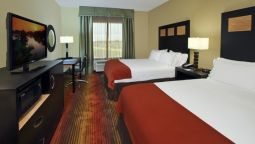 Room Holiday Inn Express & Suites HOUSTON EAST - BAYTOWN