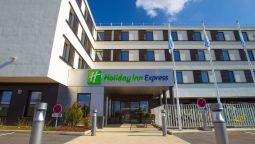 Holiday Inn Express DIJON - Saint-Appolinaire