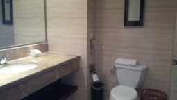 Bathroom Zhonghe
