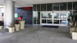 Holiday Inn Express NORTH HOLLYWOOD - BURBANK AREA - Los Angeles (California)