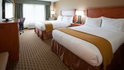 Room Holiday Inn Express & Suites MINNEAPOLIS SW - SHAKOPEE