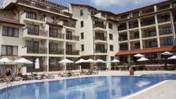 Hotel Relax Holiday Complex & Spa - Varna
