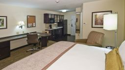 Kamers Candlewood Suites TUPELO NORTH