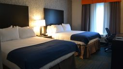 Room Holiday Inn Express & Suites KNOXVILLE WEST - PAPERMILL DR