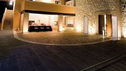Hotel Vallantica Resort & Spa - Terni