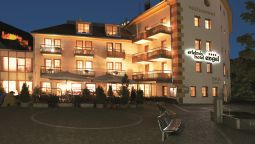 Engel Hotel - Schluderns