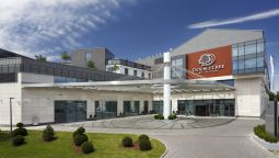 DoubleTree by Hilton Hotel - Conference Centre Warsaw - Warszawa