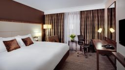 Room DoubleTree by Hilton Hotel - Conference Centre Warsaw