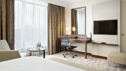 Kamers DoubleTree by Hilton Hotel - Conference Centre Warsaw