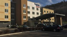 Fairfield Inn & Suites Ithaca - Ithaca (New York)