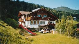 Hotel Appartement Waldhaus - Achenkirch