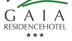 Information GAIA RESIDENCE