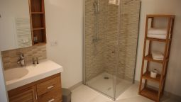 Bathroom Resid' Spa