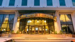 Hotel Elite World Business - Istanbul