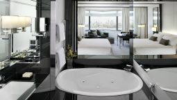 Kamers CROWN METROPOL PERTH