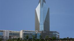Exterior view The Westin Xiamen