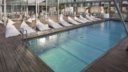 Hotel The Level at Melia Barcelona Sky - Barcelona