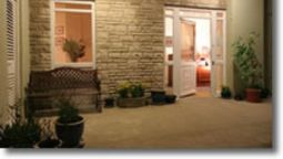 Hotel Portland Lodge - Fortuneswell, Weymouth and Portland
