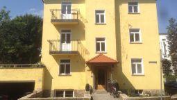 Hotels deutschland buchen sie ein hotel in deutschland for Wurzburg pension mit fruhstuck