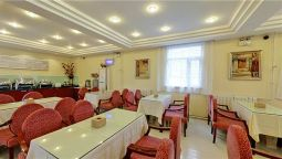 Restaurant Hanting Hotel East Shenli Qiao (Domestic guest only)
