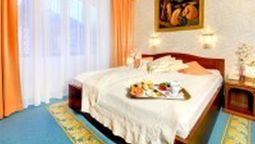 Business kamer Grandhotel  Stary Smokovec