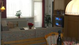 Hotel KMB Balthasar - Tratten, Steindorf am Ossiacher See