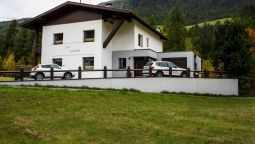Info Appartement Carmen incl. ÖTZTAL PREMIUM CARD