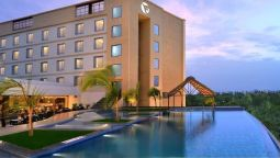 Tirupati Fortune Select Grand Ridge - Member ITC Hotel Group - Tirupati