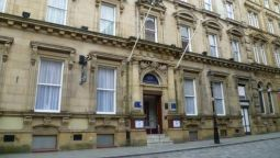 Hotel The White Swan Halifax by Compass Hospitality - Halifax, Calderdale