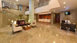 Hotelhal Lords Plaza - Jaipur