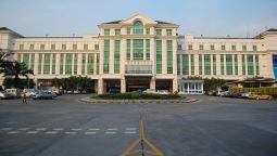 Hotel Country Garden Flower City - Foshan
