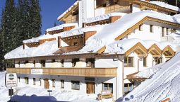 Hotel Appart Montana