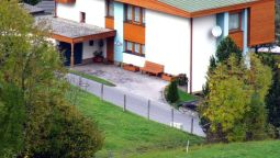 Hotel Apartment Panoramablick - Matrei in Osttirol
